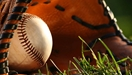 Glossary of Important  Baseball Terms For MLB Bettors