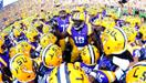 South Carolina to Cover vs. LSU is the College Football Pick