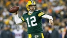 Week 1 NFL Picks: Back Rodgers & Packers to Cover ATS vs. Bears