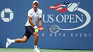 ATP US Open Early Picks and Futures Odds