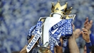 Premier League 2015-2016 Odds, Preview & Early Favorites