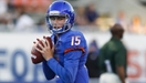 College Football Picks: Boise State a Safe Bet to Win 'Over 10' Games But Can They Reach the Playoff?