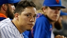 Sports Betting Tips: GOYH Part 8, Anatomy of W-L Streaks