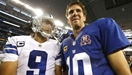 Week 1 NFL Pick: Giants vs. Cowboys Will Set NFC East Tone Early