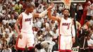 NBA Picks: Heat a Solid Bet to Go 'Over' Win Total of 45.5 in Weak Eastern Conference