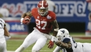 Projecting the 2015 College Football 200 Offensive Club Members