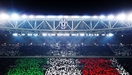 Serie A Odds 2015-2016 Futures: Odds Breakdown & Early Favorites