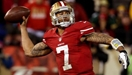 Vikings vs. 49ers Week 1 NFL Pick: Kaepernick-led Offense to Give San Francisco Home Win Against Minnesota