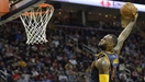 NBA Odds: Is LeBron James a Sure Bet for MVP?