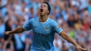 EPL Soccer Odds: 2015-16 Manchester City Team Preview