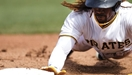MLB Picks: Using a Player-Based Approach to MLB Handicapping