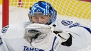 Why Lightning +1000 is The Best Bet Now to Win 2016 Stanley Cup