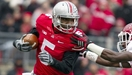Big Ten Predictions: Put Ohio State in Indianapolis, But Against Whom?