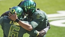 College Football Betting: USC & Oregon Battle for the the Pac-12 Crown Next Season