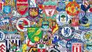 EPL Relegation Odds Update: Hard-Fought Battle to Stay in the Top Flight