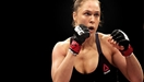 Preparing UFC Picks for Possible Cyborg vs. Rousey Super Fight