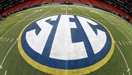 Are College Football Picks on SEC Making the Playoff 'Locks?'