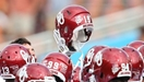 College Football Picks: Too Soon for The Sooners in the Big 12?