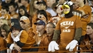College Football Picks on These Teams Only for Sentimentalists