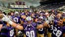 College Football Picks: Bet Washington +16.5 as USC Looks Ahead to their Next 2 Opponents