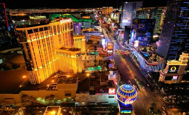 Nevada Gaming Control Board Gives Initial Approval To Fantasy Betting