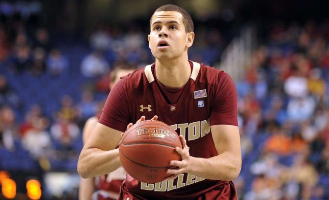 NCAA Basketball Betting: Top 5 Transfers That Will Make an Impact in 2015-16