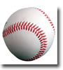 Read about MLB Betting Directory