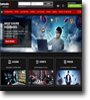 Betsafe Sportsbook report