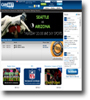 Canbet Sportsbook update