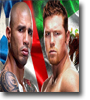 Cotto vs. Alvarez Prop Bets