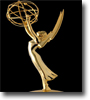 Emmy Prop Bets market report
