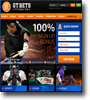 GTBets Sportsbook Profile