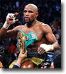 Floyd Mayweather vs Canelo Alvarez betting odds and preview