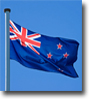 New Zealand sports betting tax
