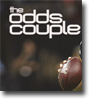 Odds Couple Show