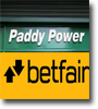 PaddyPower merger news