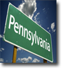 Pennsylvania sports betting report