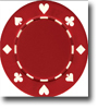 SBR Poker report