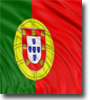 Portugal Sports betting report