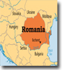 Romania news report