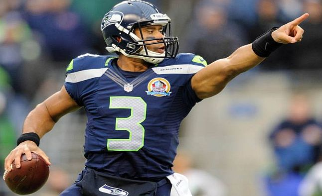 Seahawks Betting Value Shrinks as They Fight History One More Time