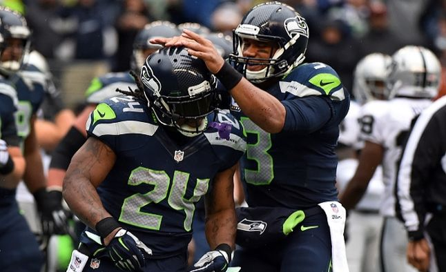 How to Profit Off of the Seattle Seahawks With Your NFL Picks