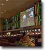 Sportsbook News Report