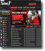 Tipbet Sportsbook update