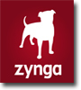 Zynga US gambling update report