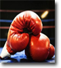 Boxing Prop Bets