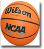 NCAAB Betting Odds